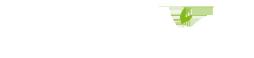 Madeinpixel-clienteveracetics