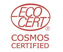 Consúltanos que productos cumplen con este certificado