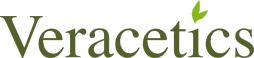 Veracetics Logo